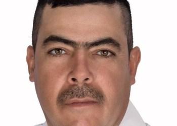 Asesinan a excandidato de Morena en Jerécuaro, Guanajuato 2