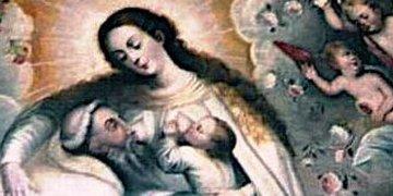 Tratado erótico-teológico: Dios, el deseo, lo humano, ¿qué son estas cosas?| reseña 8