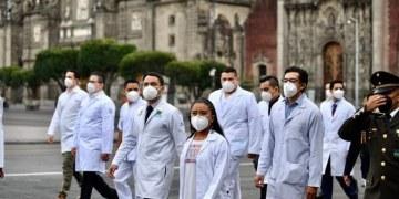 La vida en la Montaña de Guerrero en primera línea de la pandemia: relato de una médico 5