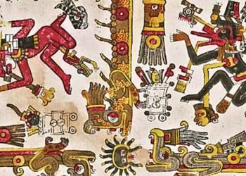 México no podrá recibir préstamos de obras del Vaticano 1