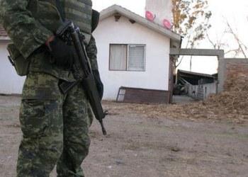 Gobiernos perredistas en Guerrero encubrieron crímenes de lesa humanidad del Ejército 1