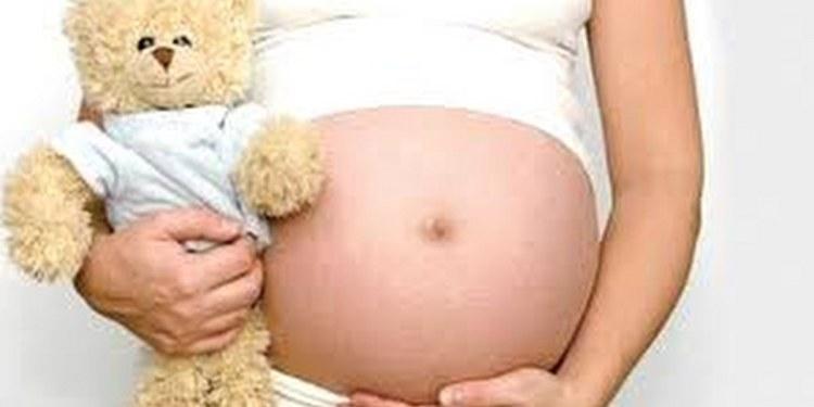 Embarazos en menores de edad aumentarían 30% con la pandemia 1