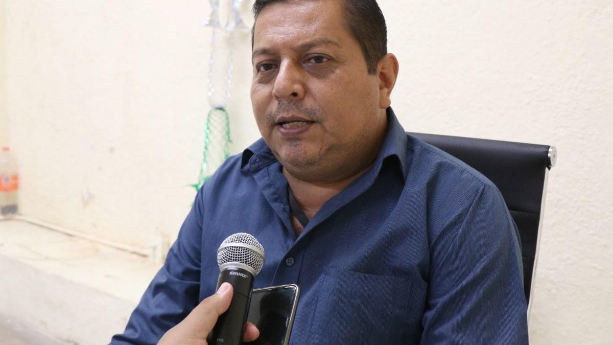 Panteones en Acapulco permanecerán cerrados hasta fin de año 1