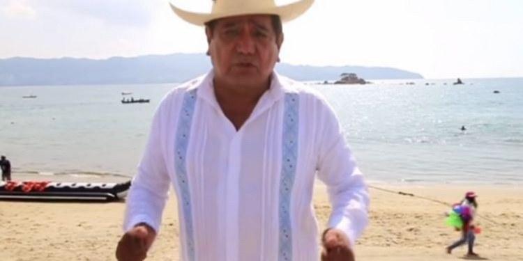 Acapulqueños reprueban a Félix Salgado; exigen que aclare públicamente acusaciones: Encuesta 1