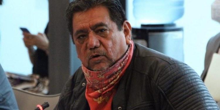 Félix Salgado y la traición a López Obrador; aunque se pierda Guerrero 1
