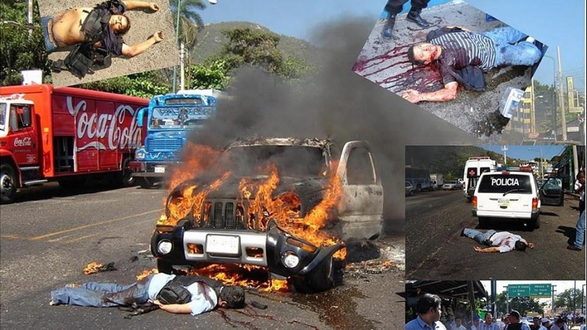 Félix Salgado y la traición a López Obrador; aunque se pierda Guerrero 2