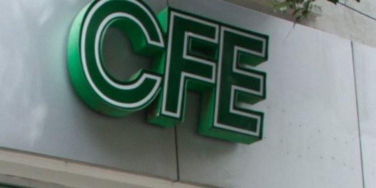 CFE registra pérdidas millonarias durante 2020; la deuda total subió 8% 1