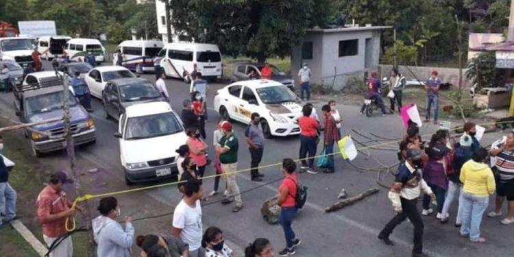 Bienestar atenderá afectados por inundaciones no censados en Tabasco 1