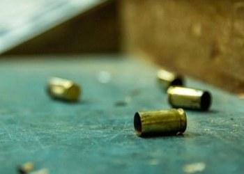 Asesinan de un balazo a perredista en Jonuta, Tabasco 6