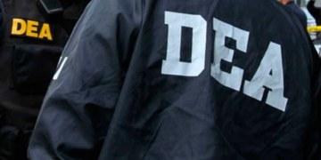 CJNG tiene presencia en Florida, Hawái, y Puerto Rico: DEA 2