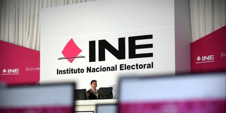 Elecciones 2021 están en riesgo en 8 estados por recortes, advierte el INE 1