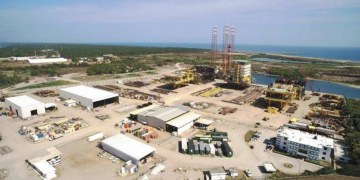 Economía de Tabasco crece por refinería de Dos Bocas, asegura diputado 4