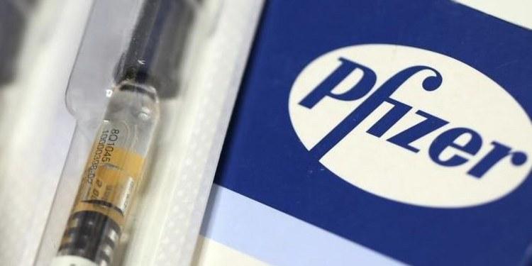 Vacuna de Pfizer tiene 94% de efectividad contra Covid, revela estudio 1