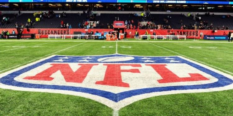 NFL busca regresar a México para 2022 con un equipo muy popular 1