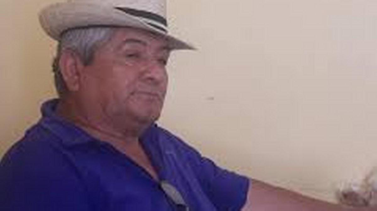 Ejecutan a Pedro Pablo Urióstegui en Teloloapan; en 1993 secuestró a Félix Salgado 1