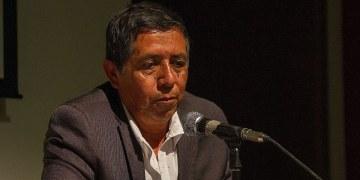 La poesía, un objeto de autoconsumo; nos leemos a nosotros mismos: Margarito Cuéllar 61