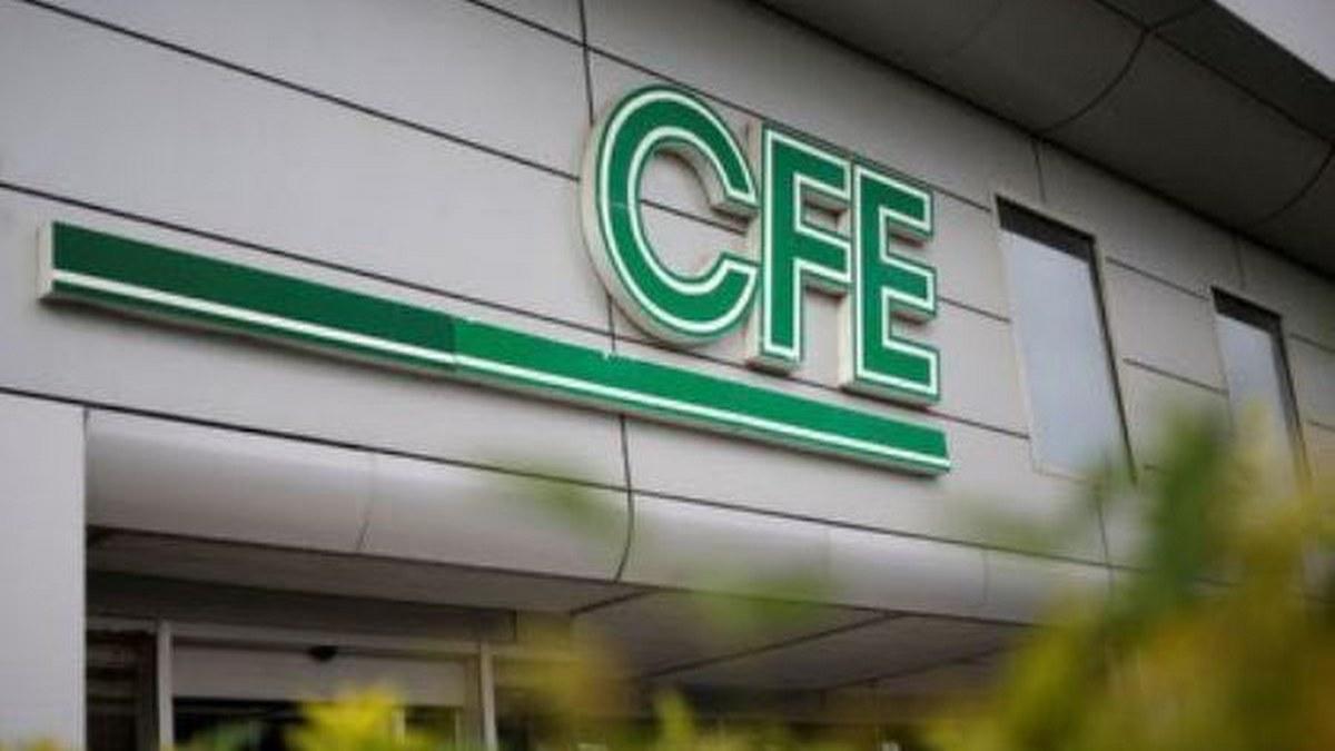 """Mega apagón: 4.6 millones de personas afectadas; """"yo no fui"""", dice CFE 1"""