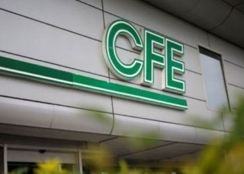 Sube 8.6% tarifa eléctrica de bajo consumo en sexenio de AMLO: CFE 7