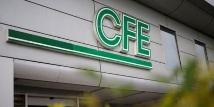 CFE anuncia inversión de mil millones de dólares en 14 centrales hidroeléctricas 1