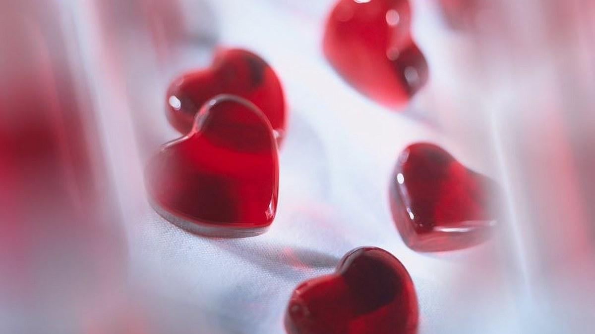 San Valentín: ¿es realmente una historia de amor? 2