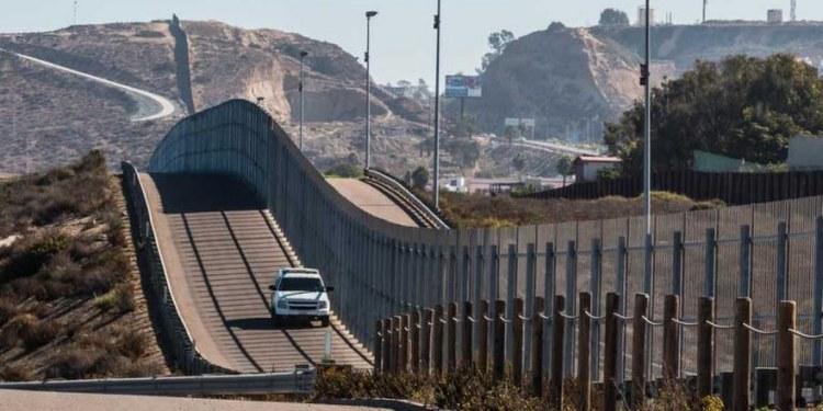 Estados Unidos: Detención de menores en la frontera aumenta más de 50% 1
