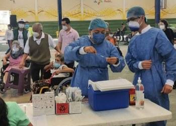 AMLO anuncia vacunación masiva de una dosis en estos municipios de Guerrero 5