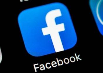 ¿Cómo evitar que roben mis datos en Facebook? 8