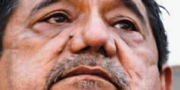Estructura nasal de Félix Salgado muestra daño por uso crónico de cocaína: especialista 8