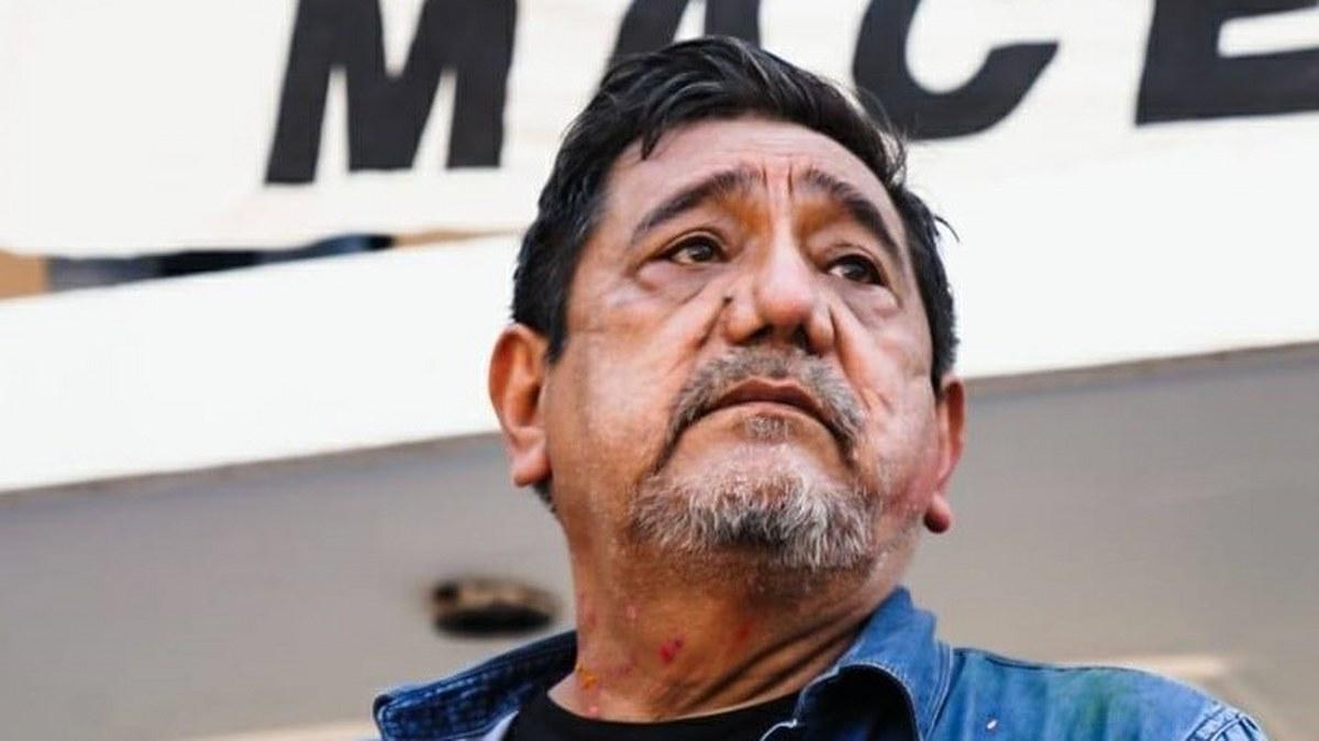 Estructura nasal de Félix Salgado muestra daño por uso crónico de cocaína: especialista 3