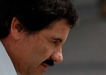 """""""El Chapo"""" Guzmán habría lavado 108 mdp en Andorra en 10 años 4"""