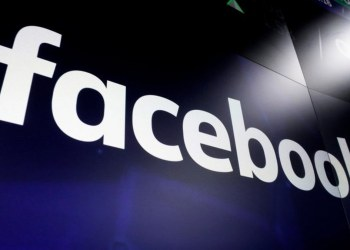 ¡Ojo! Facebook ofrece vacantes para estudiantes latinos 9