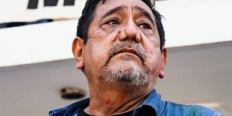 """Te pedimos Félix que renuncies a tu candidatura"": legisladoras de Morena 1"