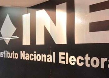 """Dirigencias del PAN y PRD critican """"ataques"""" de Morena contra el INE 5"""
