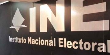 """Dirigencias del PAN y PRD critican """"ataques"""" de Morena contra el INE 1"""