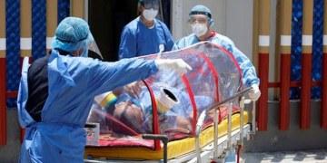 Tabasco suma 4 mil 35 defunciones por coronavirus 3
