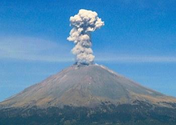 Conoce el primer seguro contra erupciones volcánicas en el mundo 1