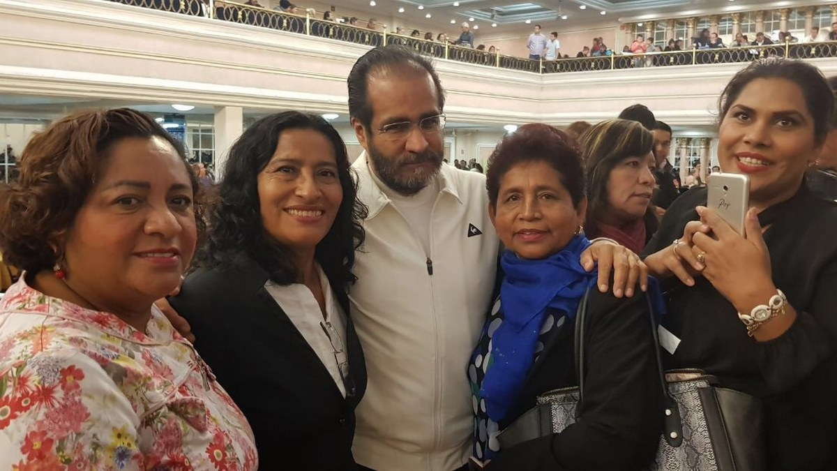 Abelina López construyó su riqueza en Acapulco de la corrupción y el chantaje político 3