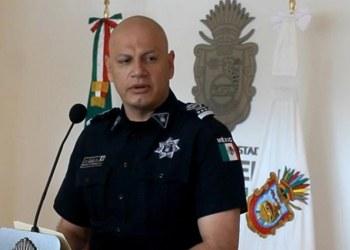 Guerrero: 55 candidatos recibieron protección durante las campañas 10