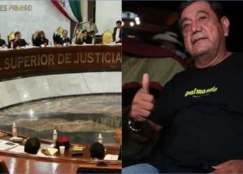 Fiscalía de Guerrero deja libre a Félix pero se ensaña con otros acusados; denuncian a magistrado 3