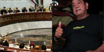 Fiscalía de Guerrero deja libre a Félix pero se ensaña con otros acusados; denuncian a magistrado 1