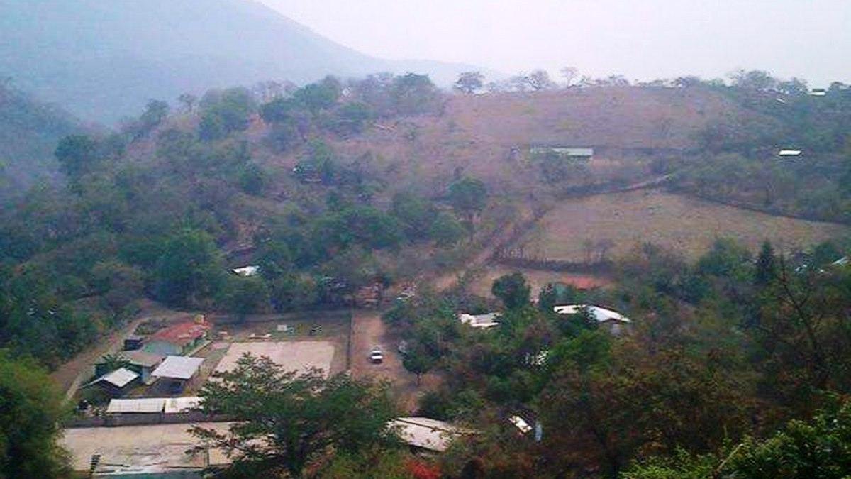 Destazan a campesino ecologista y comisario municipal en la sierra de Guerrero 1