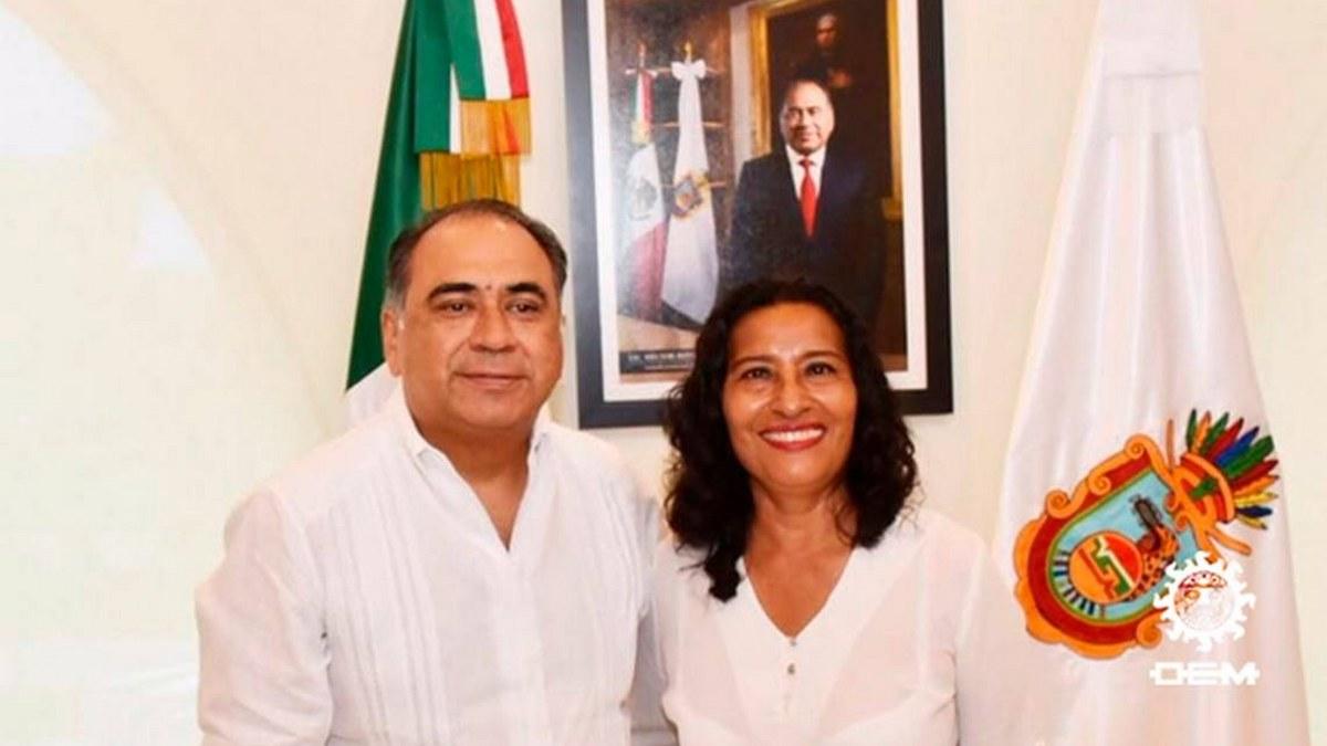 Planilla de regidores de Abelina López en Acapulco desborda corrupción y mediocridad 1