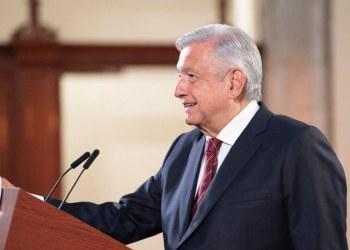"""AMLO asegura que su gobierno """"no realizará montajes"""" 10"""