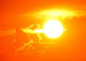 Canadá y EU temen cientos de muertes por histórica ola de calor 1