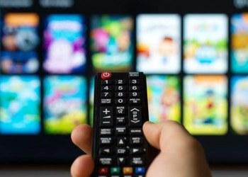 Morena propone impuesto de 7% a plataformas de streaming 5