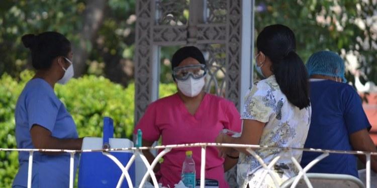 Guerrero rebasa los 38 mil contagios de Covid-19 1