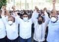 Movimiento Campesino de Sebastián de la Rosa va con Mario Moreno para gobernador 4