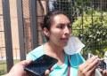 Candidata de Morena en Chilapa exige seguridad para su campaña 12