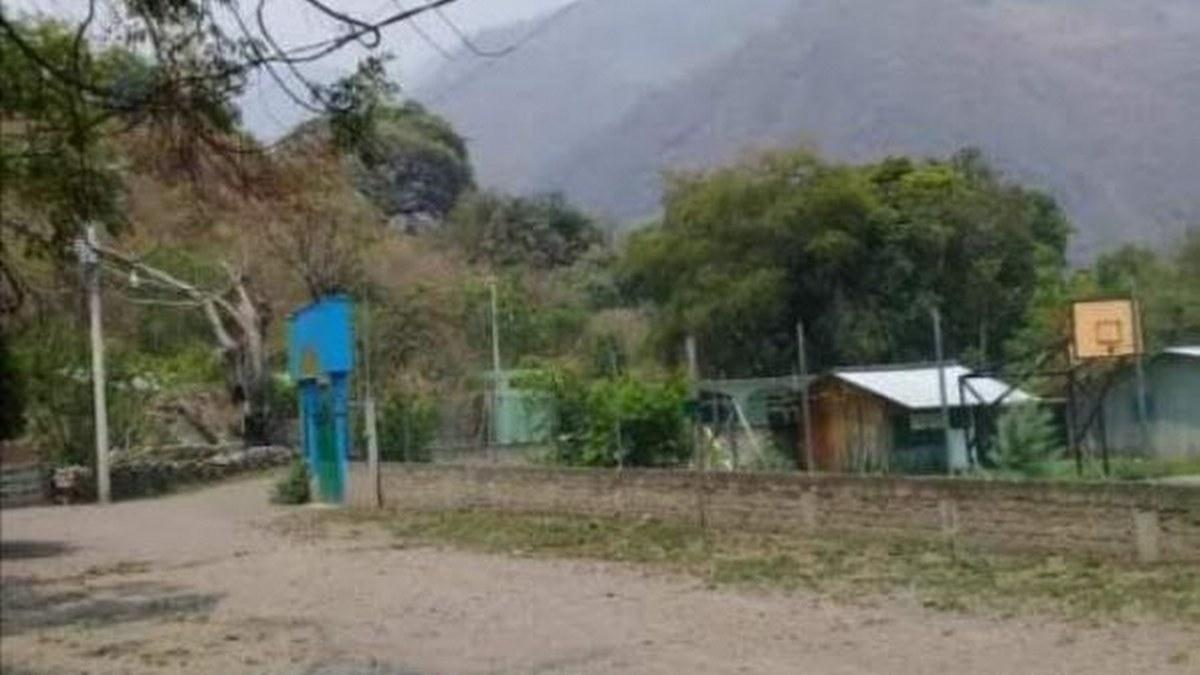 Preocupa a CNDH violencia en zona calentana de Guerrero 2