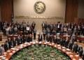 INE detecta 132 candidatos a diputados que no pertenecen a etnias indígenas 2